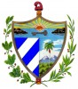 escudo-coat-of-arms.jpg
